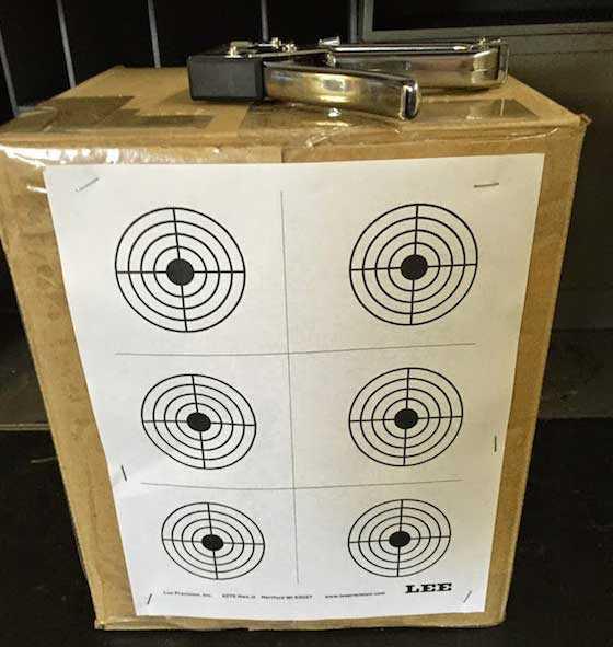 cardboard moving boxes target 2