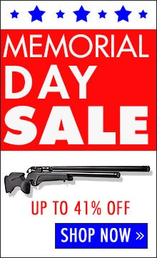 airgun-academy-2015-memorial-day-ad