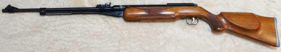 BSF S54