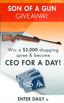 2015-son-of-a-gun-contest-airgun-academy-ad
