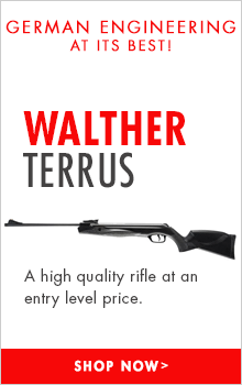 walther-terrus-airgun-academy-ad