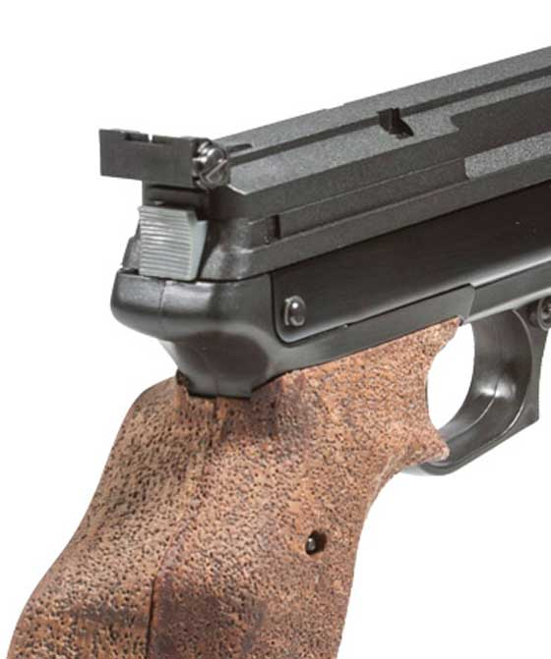 Gamo Compact target pistol: part 1 | Air gun blog - Pyramyd