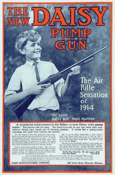 Daisy s happy daisy boy rockford reame promotes the number 25 pump