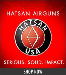 hatsan-airguns