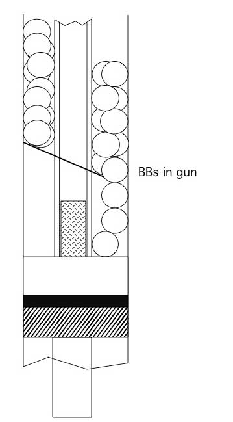 BB gun magazine 2