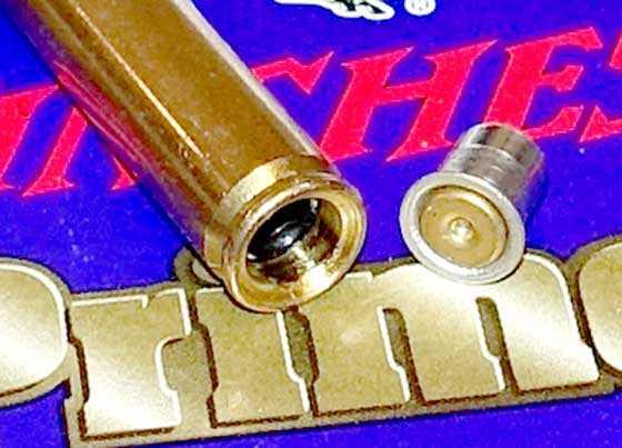 Firearm pellet adaptor: Part 1 | Air gun blog - Pyramyd Air