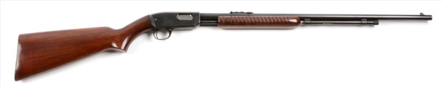 Winchester 61