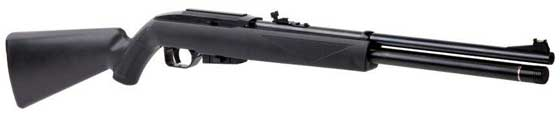 Benjamin Wildfire PCP repeater: Part 2 | Air gun blog - Pyramyd Air