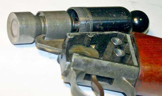Apache trigger hammer