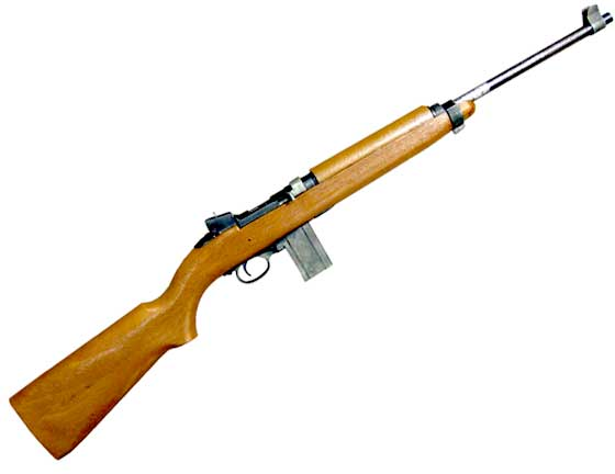 Crosman M1 Carbine