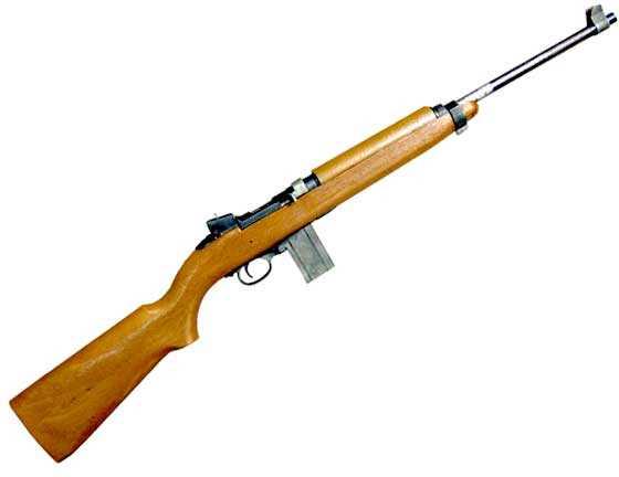 Crosman M1 Carbine