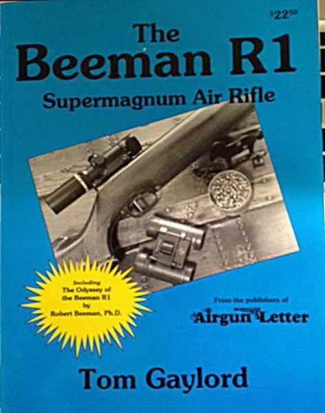 R1 book