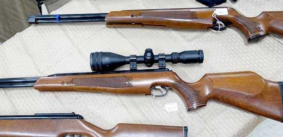 TX200 Mark III