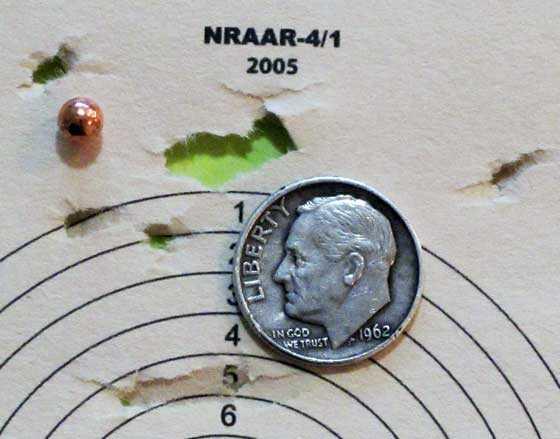 09-06-17-01-Sig-Spartan-BB-pistol-Smart-Shot-target Smart Shot target
