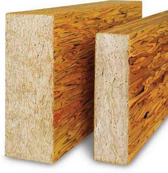 X 10 Tongue Groove Fir Flooring