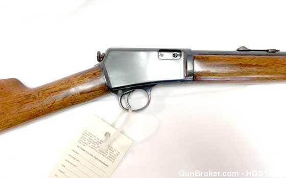 The development of the  22 rimfire cartridge: Part 3 | Air gun blog
