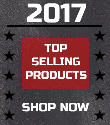 Pyramyd Air's Top Selling Products