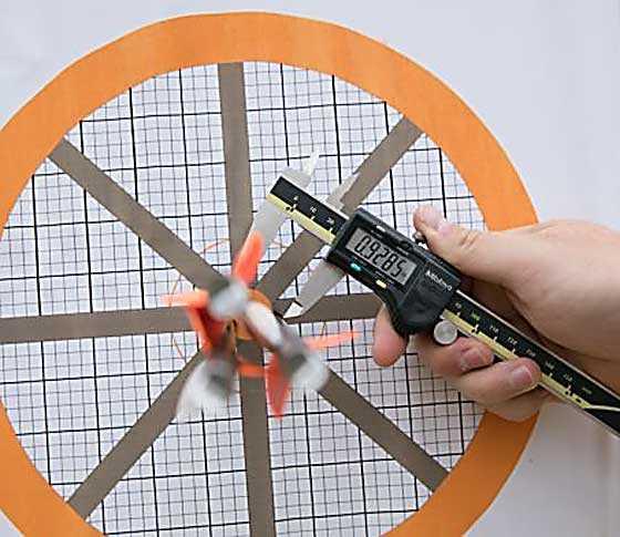 Sub-1 crossbow: Part 1 | Air gun blog - Pyramyd Air Report