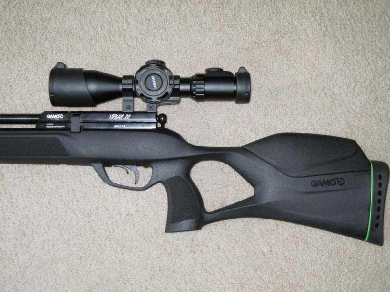 https://www.pyramydair.com/s/a/Leapers_UTG_3_12x44_AO_Rifle_Scope_EZ_TAP_Ill_Mil_Dot_Reticle_1_4_MOA_30mm_Tube_Weaver_Rings/4319