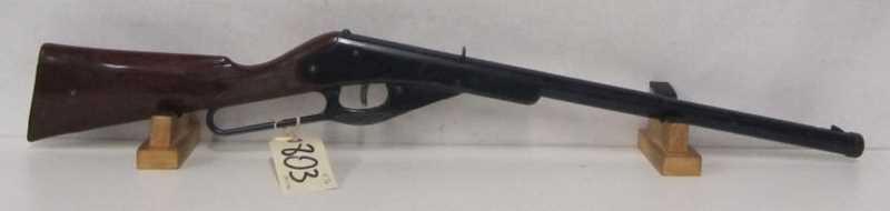 Tin Can Chronograph Air Gun Blog Pyramyd Air Report