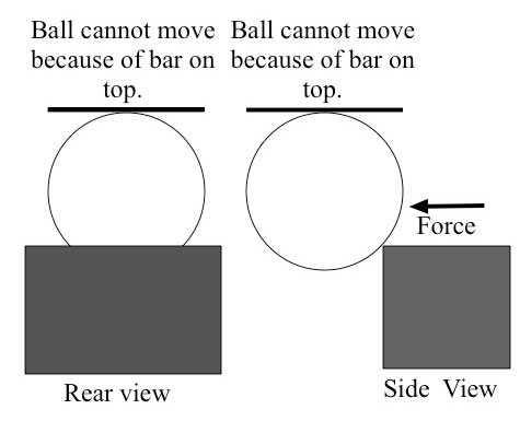 ball sear 1