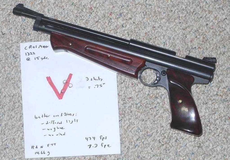Accessories Airgun Quick Fill Filling Probe Adaptor Air Rifle BSA