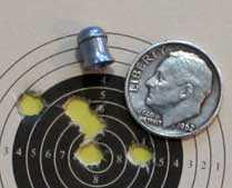Proxima Sniper Magnum group