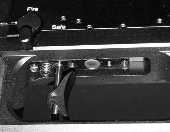 FX Dreamlite precharged air rifle: Part 1 | Air gun blog - Pyramyd