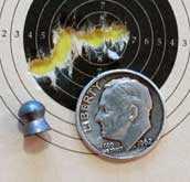 Hatsan Speedfire arty triggerguard group