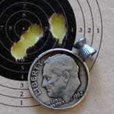 TR5 Target Pro Hobby 2