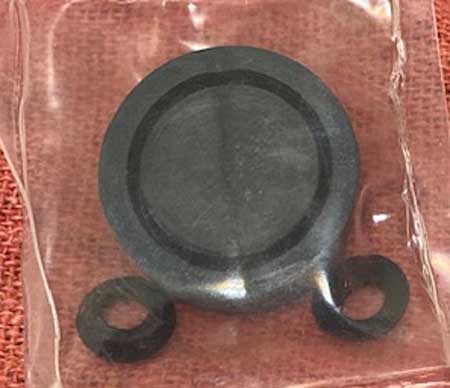 MP532 seals