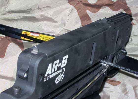 AR-6-sights