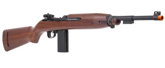 Springfield Armory M1 Carbine airsoft