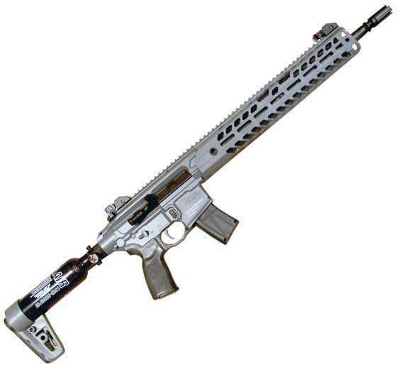 Crosman Pumpmaster 760 Pressure Check Valve Spring BB Pellet Gun Air Rifle Part