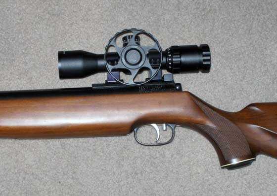 R10 scoped