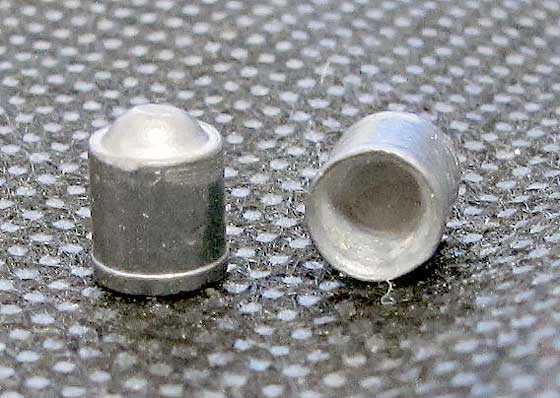 Sheridan Cylindrical