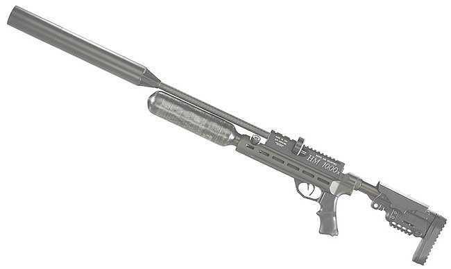RAW HM 1000X