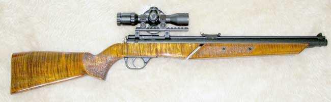 397 scoped