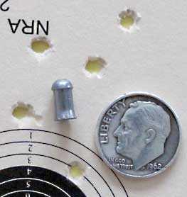 397 Sniper Magnum last 5