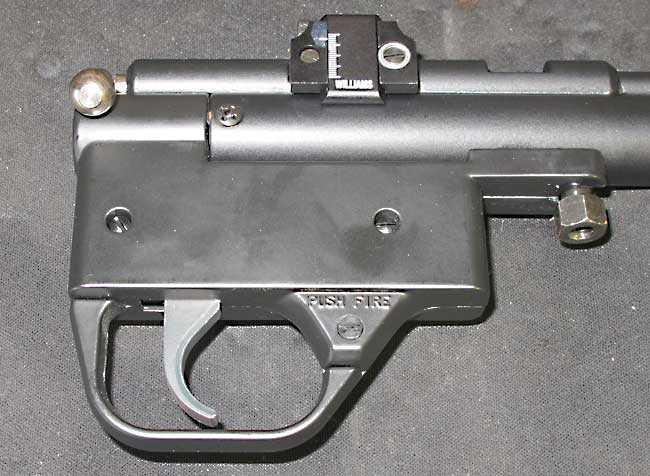 397 trigger