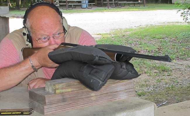 VL Tom Shoots