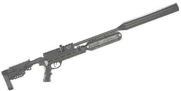 RAW HM-1000X