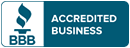 Pyramyd Air is a BBB Accredited Business