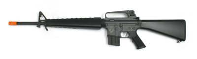 Echo 1 Stag Arms STAG-15 VN AEG
