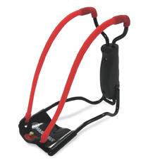 Marksman 3055K Slingshot Kit