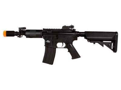 Aftermath Kirenex CQB AEG Airsoft Rifle