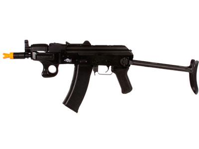 Aftermath Kraken Paratrooper AEG Airsoft Rifle