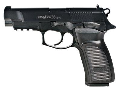 ASG Bersa Thunder 9 PRO BB Pistol