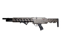 Evanix GTK290 Semiauto Air Rifle