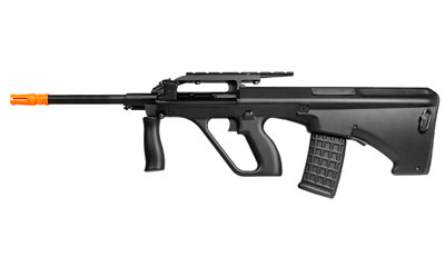 Steyr AUG A2 AEG Airsoft Rifle